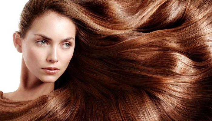 Витамины для волос от выпадения и для роста: хорошие отзывы