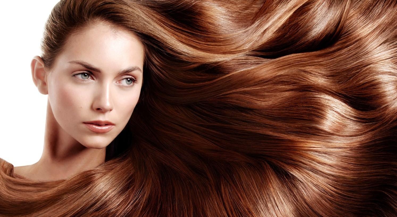 Посоветуйте витамины от выпадения волос