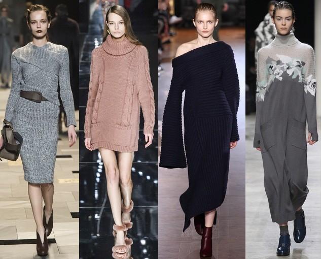 Модные платья 2020 года: фасоны, цвета, фото