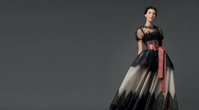 dolce-and-gabbana-leleady-dress.ru