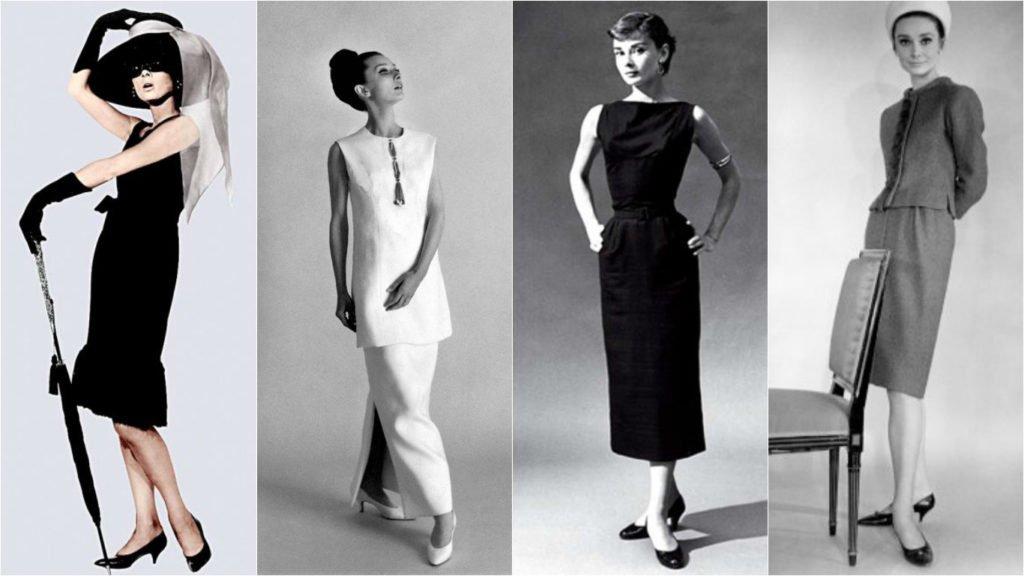 Платья-футляры 2019 для женщин любой комплекции: фото новых стильных образов