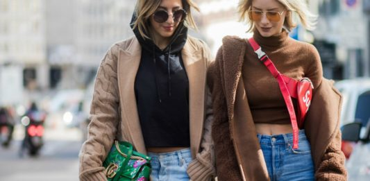 summer-spring-fashion-trends-2018
