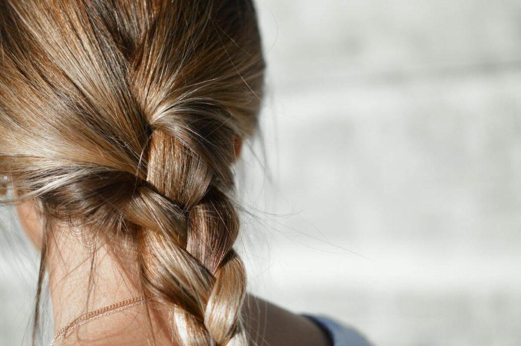 Как правильно тонировать волосы в домашних условиях
